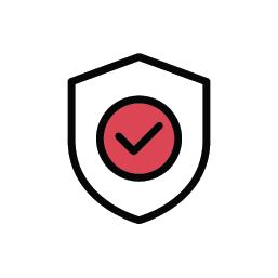 Privacy-Trust